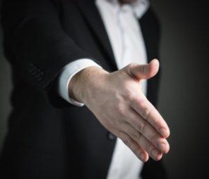 Bolaget som hjälper privatpersoner & företag